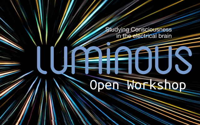 luminous workshop oxford