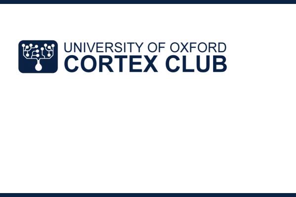 cortex club