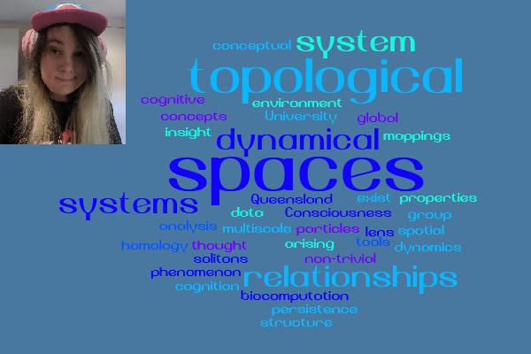 sophie taylor talk